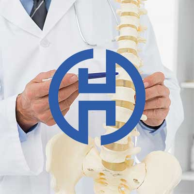 Providing pain relief for sciatica, back pain, neck pain & more. DOT, CDL & DMV Physical Exams available. Located in the Pilsen Chicago.